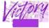 VictoryDecor Логотип